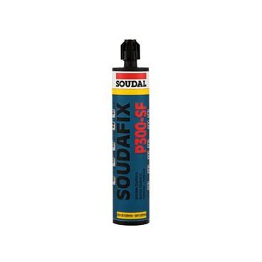 SOUDAFIX P300 SF 280ml