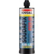 SOUDAFIX P300 SF - Bucha Química 410ml