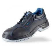 TERRACO - Sapato de Seguranca