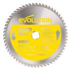DISCO CORTE INOX EVOLUTION