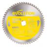 DISCO TCT EVOLUTION - INOX