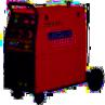 POWERTEC 305 C